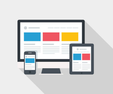 Responsive Web Design and ts Importance