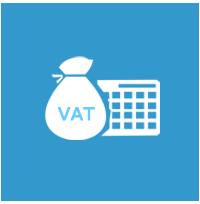 VAT COMPLIANT